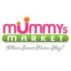 MummysMarket's profile picture