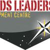 Sands Leadership Development Centre's profile picture
