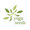 Yoga Seeds's profile picture