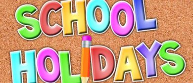 December School Holidays Singapore - What To Do With The Kids