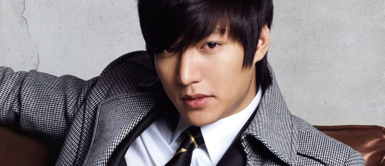 Lee Min-ho Concert Postponed