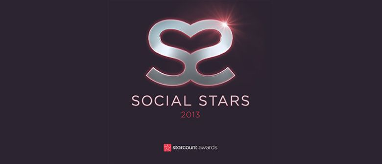 Social Star Awards