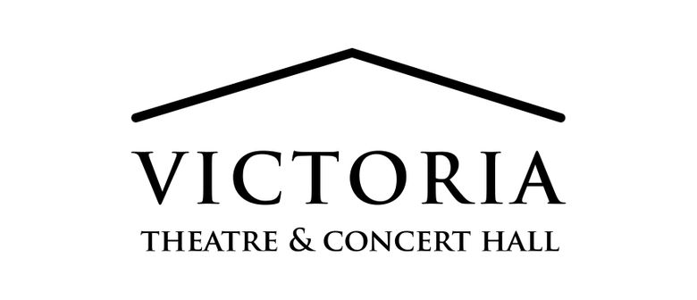 Victoria Theatre and Victoria Concert Hall Open House