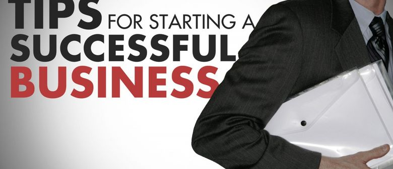 Start Your Own Business in Virtual Franchising