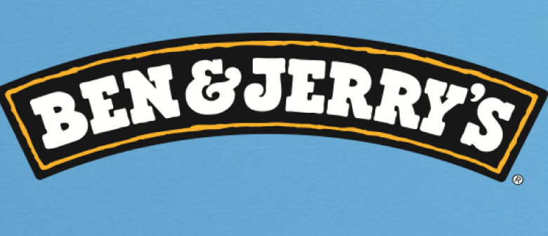 Launch of Ben & Jerry's Join Our Cores