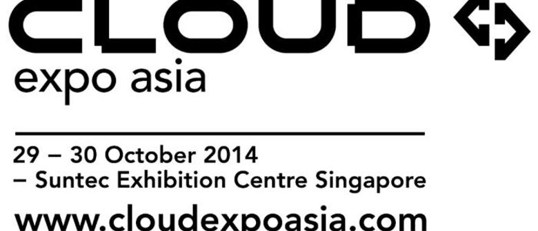 Cloud Expo Asia: Asia's Largest, Fastest Growing Cloud Event