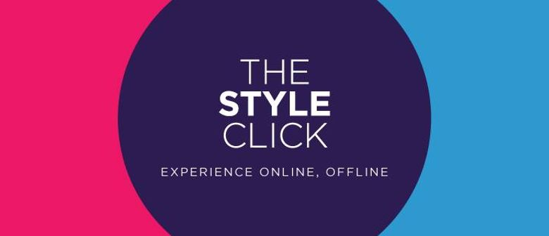 TheStyleClick