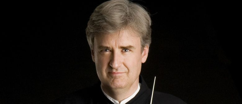 Dausgaard Conducts Mahlers Tenth