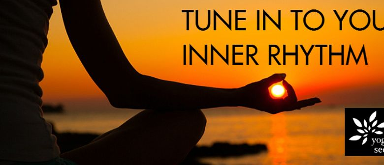 Sunset Bossa Yoga Flow by the Sea