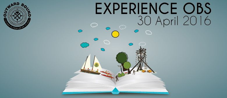 Experience Outward Bound