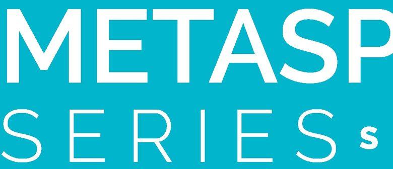 MetaSprint Series Aquathlon