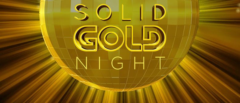 Solid Gold Night 2017