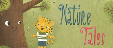 SSO Concerts for Children – Nature Tales