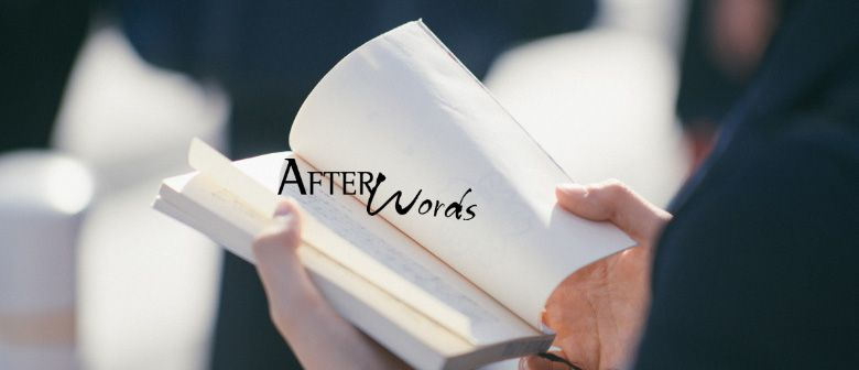 AfterWords – The Brilliance of Flash Fiction