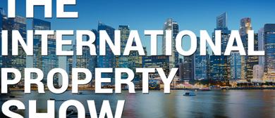 Dot Property – International Property Show
