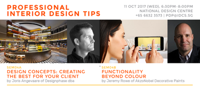 PDP: Design Concepts – Creating The Best For Your Client