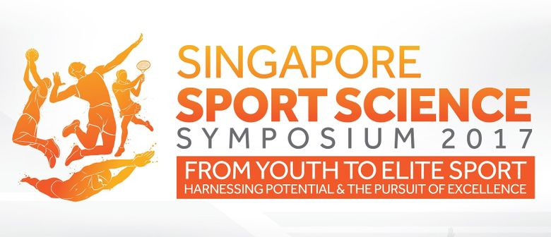 Singapore Sport Science Symposium 2017