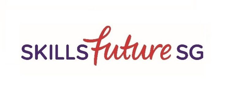 MySkillsFuture Launch