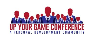 Up Your Game Conference 2017
