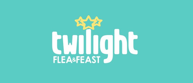 Twilight: Flea & Feast