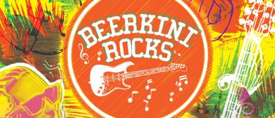 Beerkini Rocks