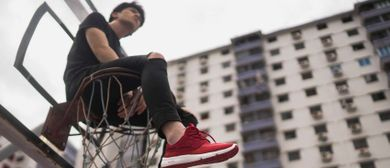 HDB Photography Workshop 4: Hypebeast – Your Own Terms