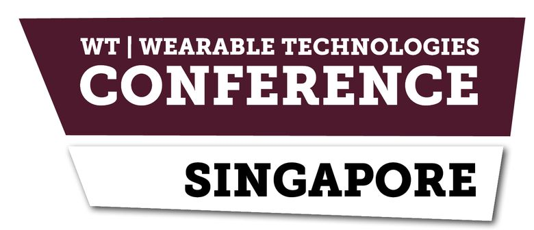 WT | Wearable Technologies Conference 2018 Asia