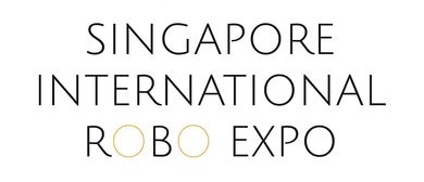 Singapore International Robo Expo 2018