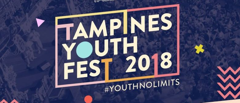 Tampines Youth Festival