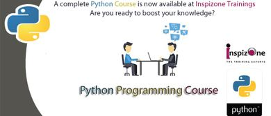 How to Learn Python Programming Language Course