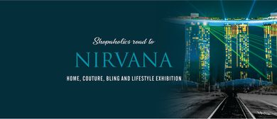 Shopaholics Road to Nirvana