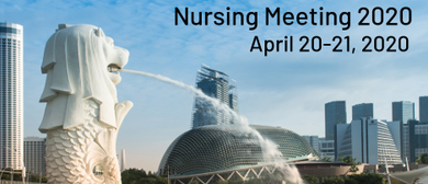 World Nursing Conference 2020