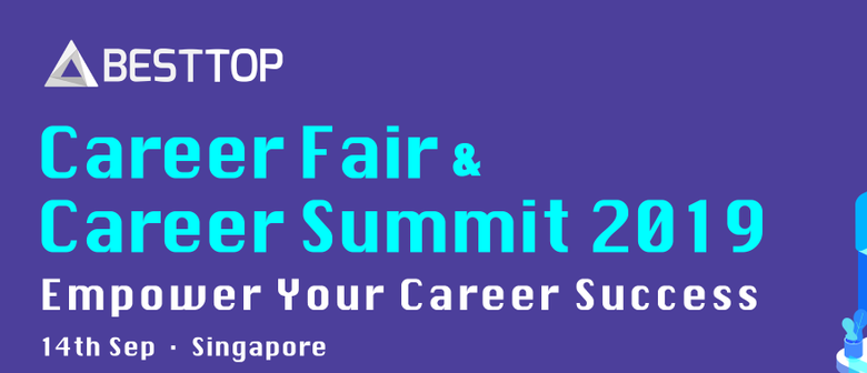 Career Fair and Career Summit