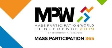 Mass Participation World
