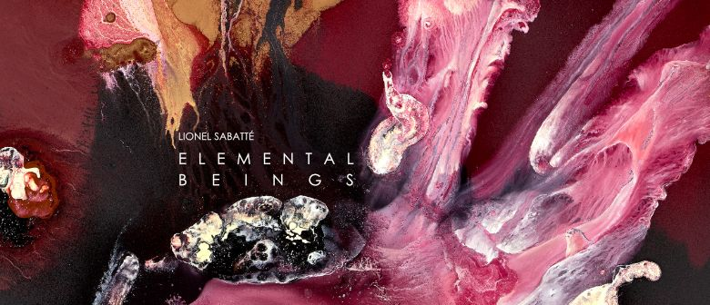 Duo-Exhibition: Elemental Beings and Stages & Mirrors