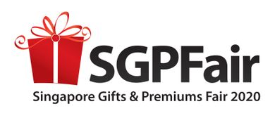 Singapore Gifts & Premiums Fair 2020