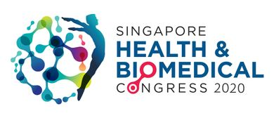 Singapore Health and Biomedical Centre