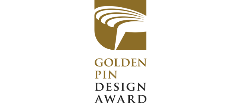 Golden Pin Design Award 2020: Call for Entries
