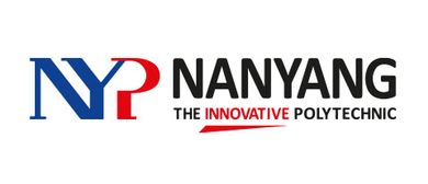 Nanyang Polytechnic (NYP) Early Admissions Exercise