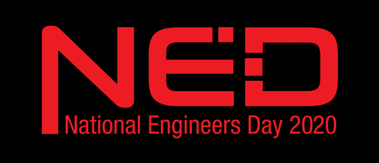 National Engineers Day (NED) 2020