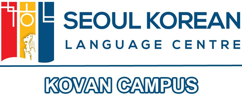Seoul Korean Language Centre